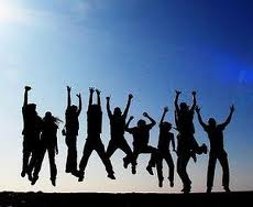 Enthusiasm and Dynamism Requirements for a Quality Life