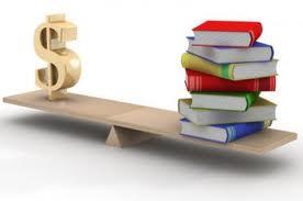 Educacion-Financiera