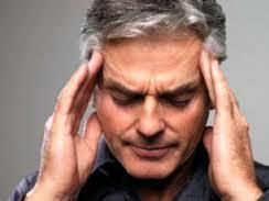 Dolor de cabeza y migraña